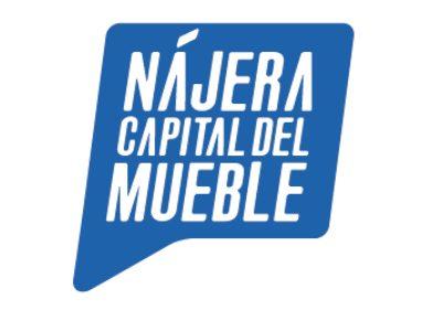 Impulso a Nájera como Capital del Mueble