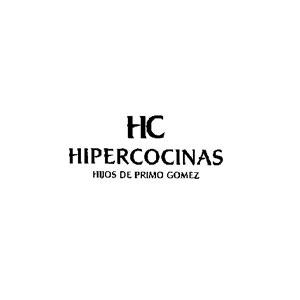 Hiper cocinas archivos mueble de n jera for El hiper del mueble