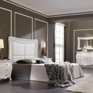Dormitorio Artecesar