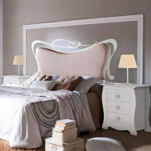 Dormitorios Reyes