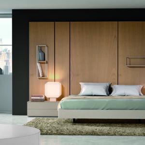 Dormitorios Besform