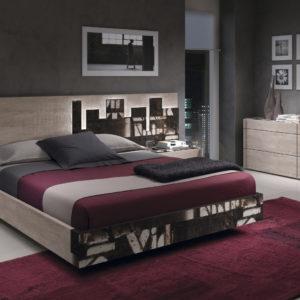 Dormitorio Emociones