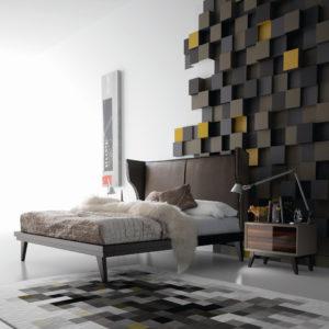 Dormitorio Nite Nite