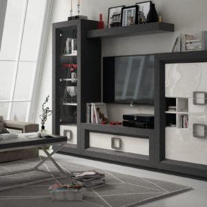 Salon modular Enzo
