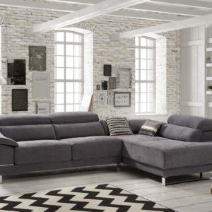 Sofa Artiko