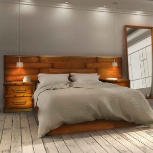 Ambiente JT dormitorio