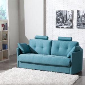 Fama sofá cama Bolero