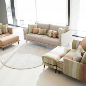 Fama sofá Helsinki