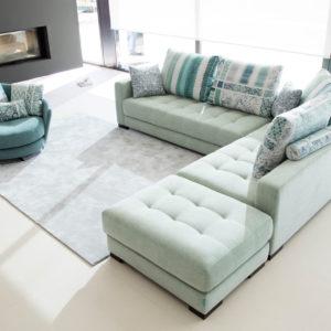 Fama sofá Manacor