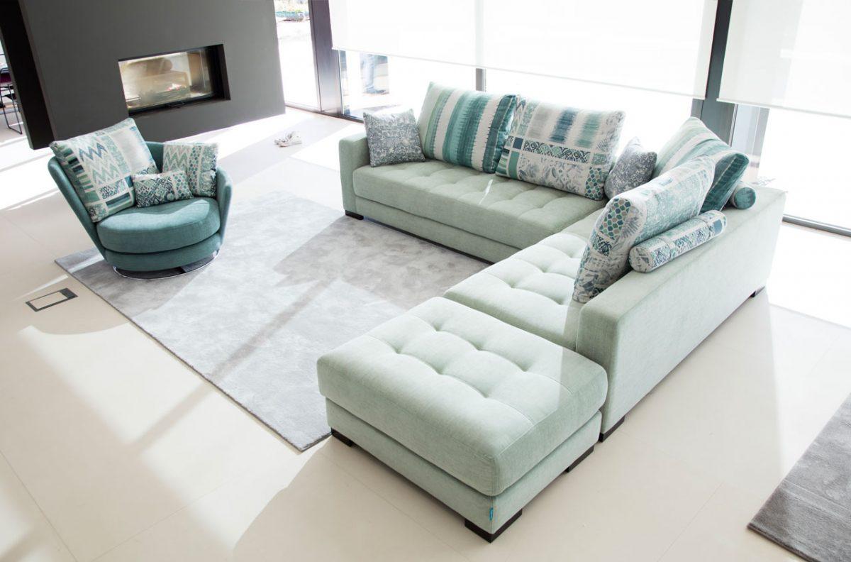 Fama sof manacor mueble de n jera - Muebles en manacor ...