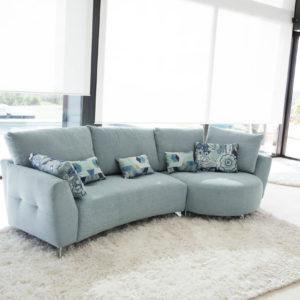 Fama sofá Valentina