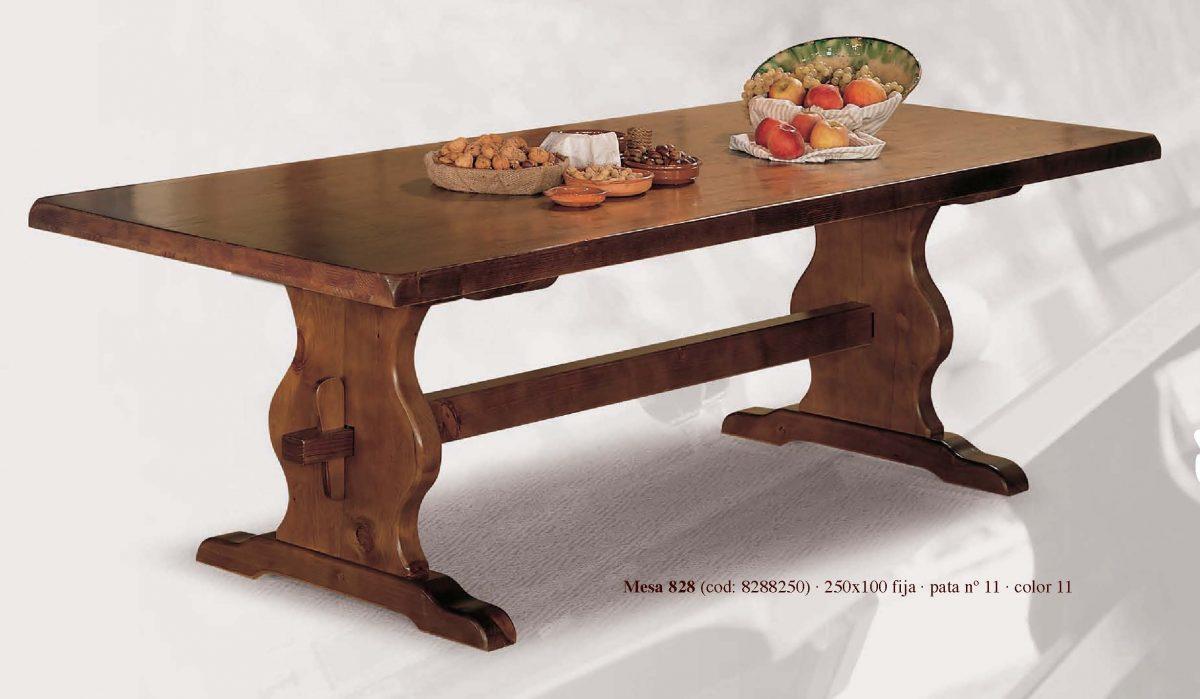 Imajenes de mesas mesa de centro tekax mesa de comedor extensible ovalada silla y mesa - Mesa ovalada ikea ...