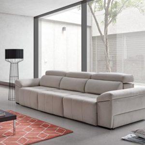Sofa Cokltel