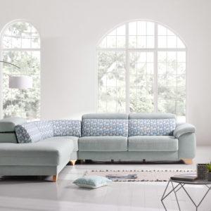 Sofa Katar
