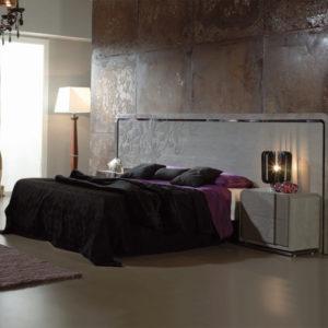 Ambiente Alba Dormitorio