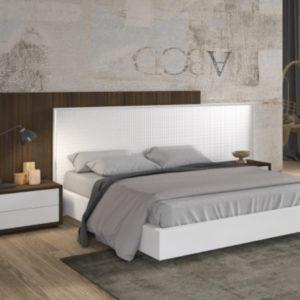 Ambiente Vertex dormitorio
