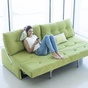 Fama Indy sofá cama