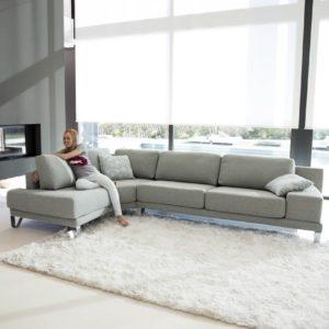 Fama sofá Madison