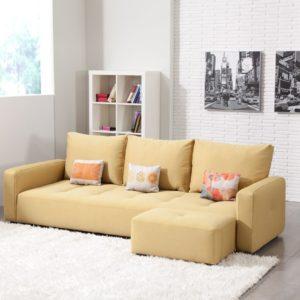 Fama sofá My Loft