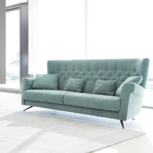 Fama sofá Nina