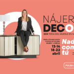 Nájera Decor 2019