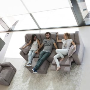Altea Fama Sofa relax