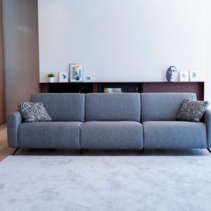 Atlanta sofá relax